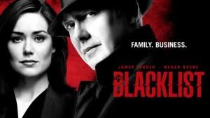 The Blacklist Season 6 Renewal on NBC