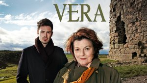Vera Renewed For Series 11