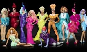 RuPaul's Drag Race All Stars Season 4: VH1 Renewal Status, Release Date