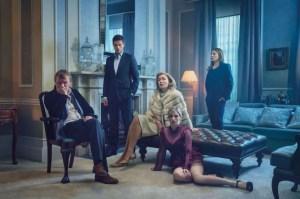 McMafia Season 2: BBC, AMC Renewal Status, Cancellation News - Release Date