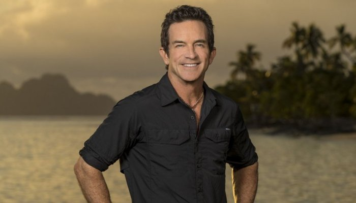 Survivor Season 37: CBS Renewal & Cancellation Status, Premiere Date