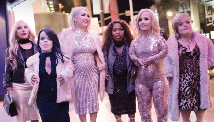 Little Women: LA Season 8 On Lifetime: Cancelled or Renewed, Premiere Date
