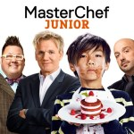 MasterChef Junior Season 7: FOX Renewal Status, Release Date