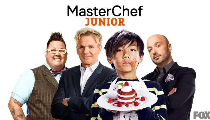 MasterChef Junior Season 7: FOX Renewal Status, Release Date