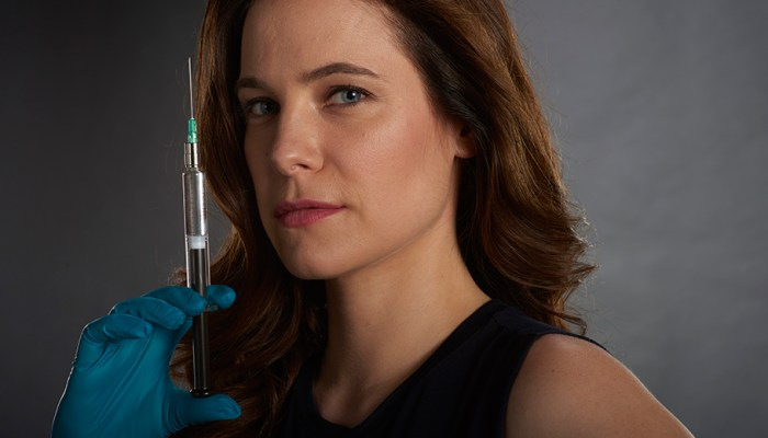 Mary Kills People Season 3: Cancelled or Renewed Status, Premiere Date