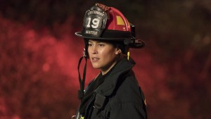 Station 19 Renewed?