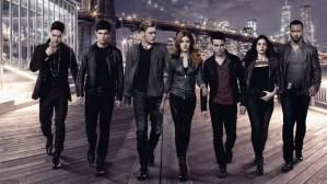 Shadowhunters Season 4 On Freeform: Cancelled or Renewed, Premiere Date