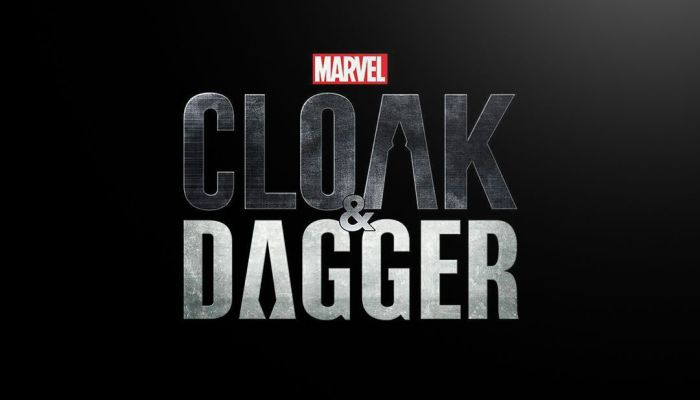Cloak & Dagger Freeform Season 2