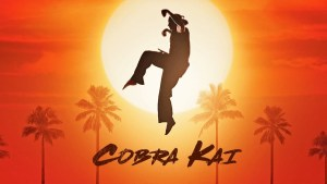 Cobra Kai YouTube Red Status