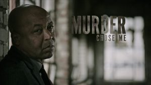 Murder Chose Me Season 3: Investigation Discovery Renewal Status, Premiere Date