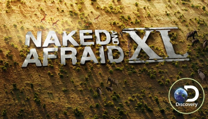 naked and afraid xl season 7
