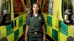 Ambulance Renewed for season 5