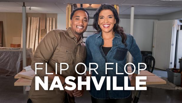 Flip Or Flop Nashville Season 2 Renewal
