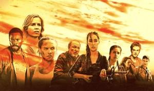 Fear The Walking Dead Season 5 On AMC: Cancelled or Renewed Status, Date