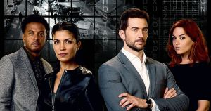 ransom cancelled by CBS
