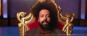 Taskmaster Comedy Central TV Series Status