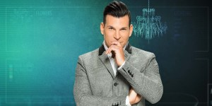 David Tutera's CELEBrations Renewed