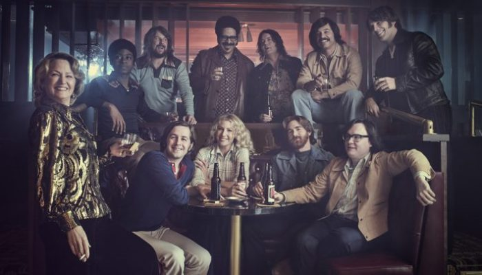 I'm Dying Up Here Season 3 On Showtime: Cancelled or Renewed Status & Date
