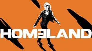 Homeland Final Season