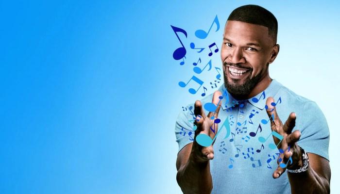 Beat Shazam Renewed FOr Season 4