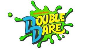 Double Dare 2018 Revival