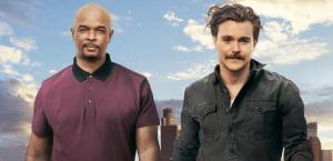 Lethal Weapon Season 3 Renewal