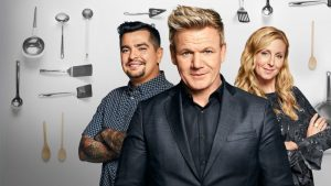 MasterChef Season 10 On FOX: Cancelled or Renewed Status, Premiere Date