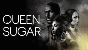 Queen Sugar Season 4 Cancelled On OWN? Renewal Status & Premiere Date