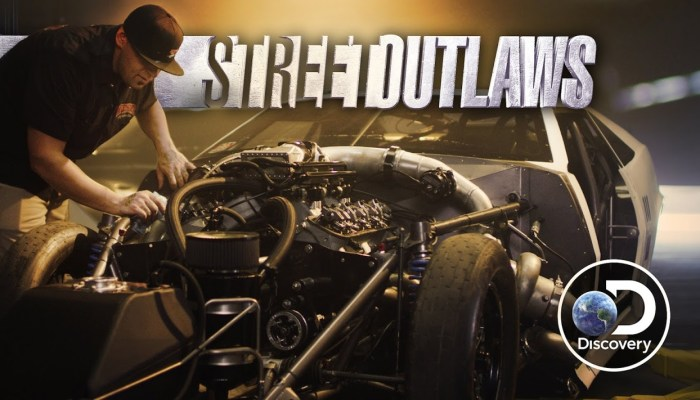 Street Outlaws Season 12 On Discovery: Cancelled or Renewed Status, Premiere Date