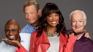 Whose Line Is It Anyway? Season 17 On The CW: Cancelled or Renewed, Release Date