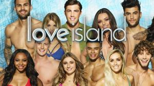 Love Island 5 Years Renewal
