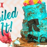 Nailed It! On Netflix? Season 3 Cancelled or Renewed Status, Release Date