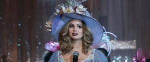 Insatiable on Netflix Cancelled or Renewed