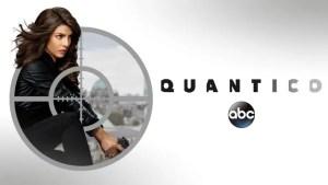 Quantico Series Finale on ABC