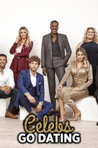 Celebs Go Dating Renewed For Season 6