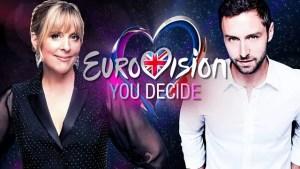 eurovision you decide renewed