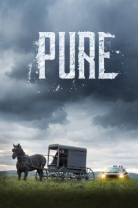 Pure Season 2 Trailer and Premiere Date