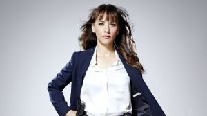 angie tribeca premiere date