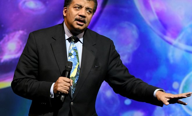 Cosmos at risk of cancellation