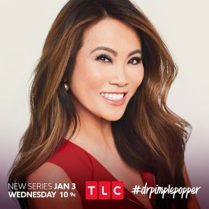 Dr Pimple Popper REturns For SEason 3