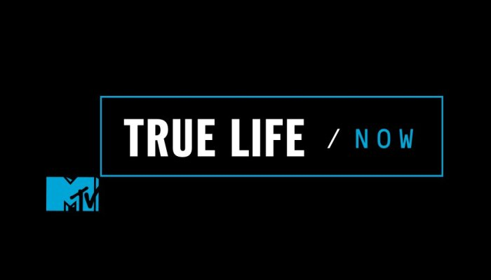 true life rebooted by mtv