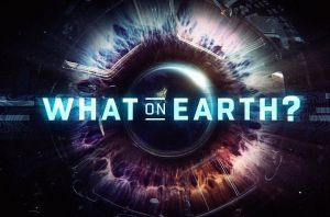 what on earth renewed
