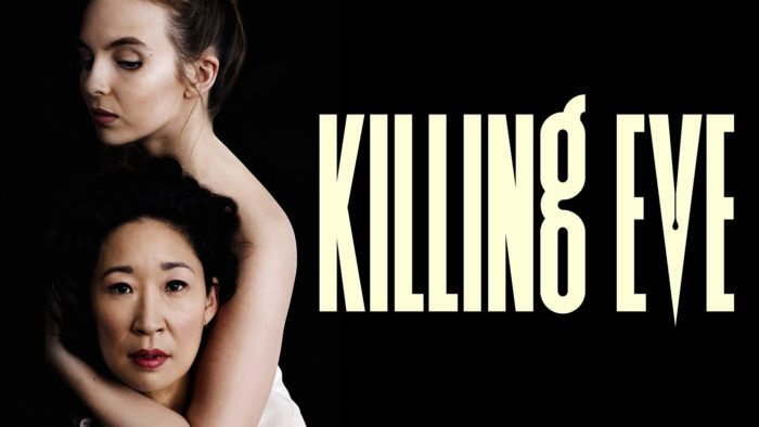 Killing eve renewed for season 4