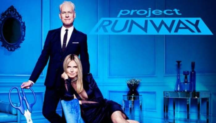 Project Runway Season 18 Renewed