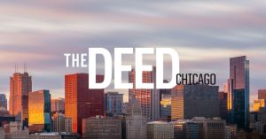 the deed chicago season 2 premiere