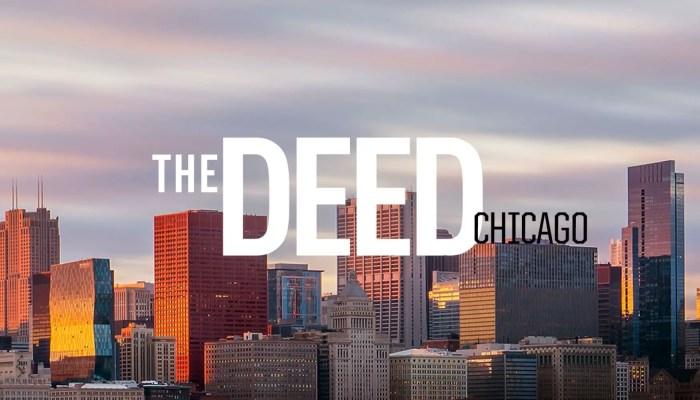 the deed chicago season 2 premiere