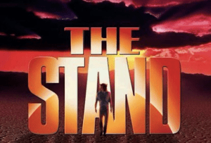 CBS All Access Orders The STand miniseries