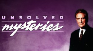 unsolved mysteries rebooted on netflix