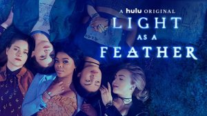 Light As A feather Cancelled?