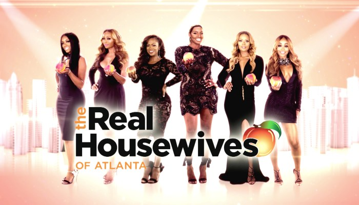 The Real Housewives of Atlanta Renewed For Season 13